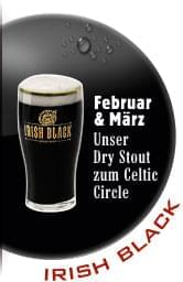 Bierbutton irish black 1482932621 f13xay6 1501095854 cl3s45cun